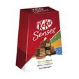 Nestle Kit Kat Senses Mix 240g