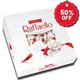 Ferrero Raffaello 24 Pieces 240g