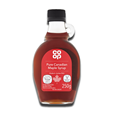 Coop Pure Canadian Maple Syrup 250g