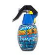 Sour Blast Candy Spray 57g