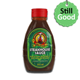 Jimmy's Steakhouse Sauce 513ml