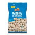 AGTAL Ovinhos de Amendoim 150g
