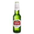 Stella Artois Belgian Premiun Beer 330ml