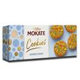 Caffettaria Mokate Rainbow Cookies 150g