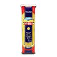 Divella Pasta Bavettine 500g