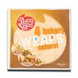 Poco Loco Wraps Tortilla Natural 25cm 245g