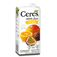 Ceres Whispers Of Summer 100% Juice 1L