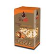 Uniconf Bon Roll Chocolate With Whole Almond Carton 42g