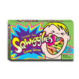 Sqwigglies Gummi Worms 99g