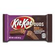 Nestlé Kit Kat Mocha And Chocolate 85g