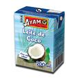 Ayam Leche De Coco 200ml