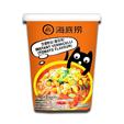 HaiDiLao Instant Vermicelli Tomato Flavour 103g