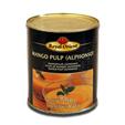 Royal Orien Sweetned Mango Pulp 850g