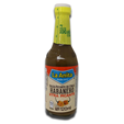 La Anita Habanero Extra Hot Sauce 120ml