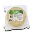 Guanajuato Tortilla de Milho 12cm 30's 500g