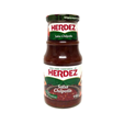 Herdez Salsa Chilpotle Bottle 453g