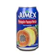 Jumex Pineapple Papaya Nectar 335ml