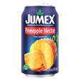 Jumex Pineapple Nectar 335ml