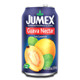 Jumex Guava Nectar 335ml