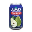 Jumex Pera Nectar 335ml