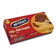 Mcvitie's Digestive Oat Crunch Milk Chocolate To go 6 Pack 225g