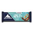Multipower Protein 40% Chocolate Almond Bar 35g