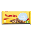 Marabou Salty Almond Chocolate 220g