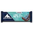 Multipower Protein 40% Blueberry Vanilla Bar 35g
