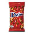 Daim Toffee Bites 100g