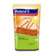 Roland Pretzel Sticks Bio Classic 100g