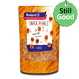 Roland Pretzel Snack Pearls 90g