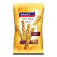 Roland Breadsticks 3 Seeds 125g