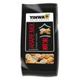 Yinwa Asian Arare Mix Rice Peanuts Snack 90g