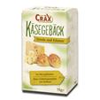 Crax Crackers Gouda and Edam Cheese 75g