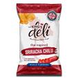 The Kings Deli Thai Sriracha Chilli 40g