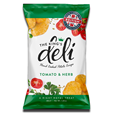 The Kings Deli Tomato & Herb 40g