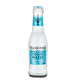 Fever-Tree Light Indian Tonic Water 200ml