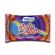 Vidal Rolla Belta Rainbow 19g