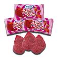 Vidal Rolla Belta Strawberry 20g