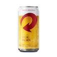 Cerveja Skol 269ml