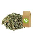 Natural Tea Depuração 50g