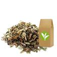 Natural Tea Adelgaçante 50g