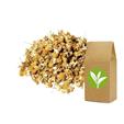 Natural Tea Camomila Doce (flor) 50g