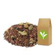 Natural Tea Detox 50g