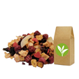 Natural Tea Infusão Frutas do Bosque 50g