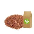 Natural Tea Rooibos 50g