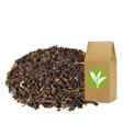 Natural Tea Earl Grey Preto 50g