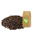 Natural Tea English Breakfast Preto 50g