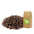 Natural Tea Vermelho Pu Erh Supremo 50g