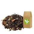 Natural Tea Preto Paquistanês Supremo 50g